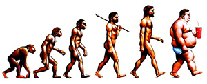Complete Scoop on the Paleolithic Diet